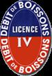 Licence exploitation bar